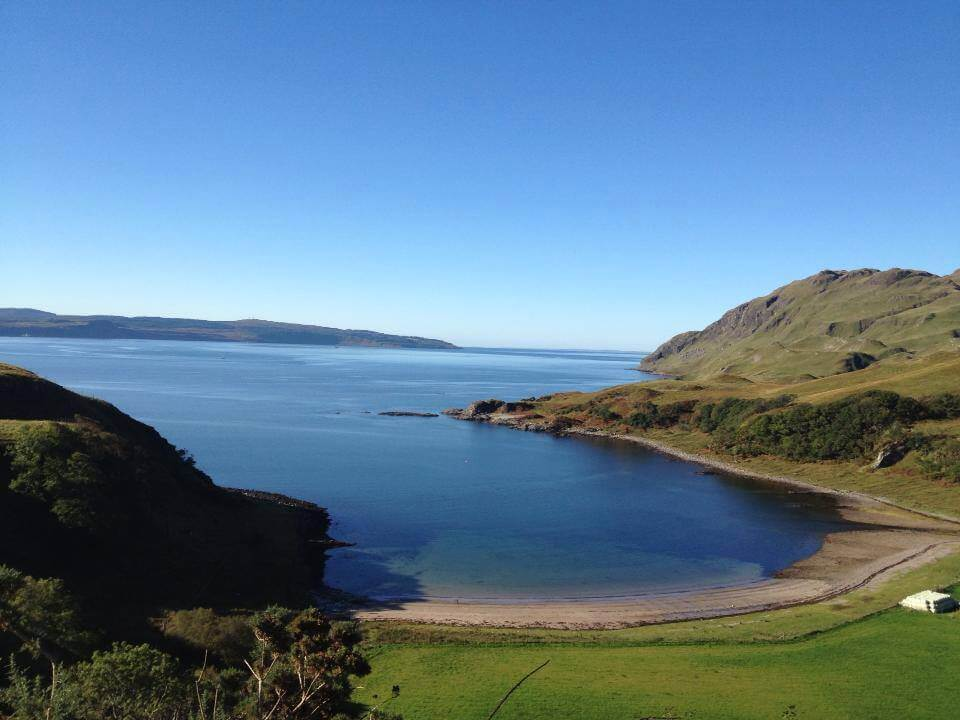 If You Have Been Searching For The Perfect Scottish Country Cottage Then Should Come To Us We Specialise In Cottages And A Wide