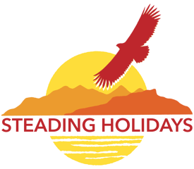 Steading Holiday Cottages